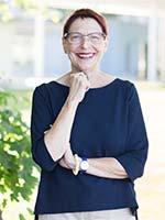 Dr. Christiane Schmidt