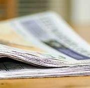 Neuigkeiten Presse