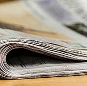 Neuigkeiten aus der Presse